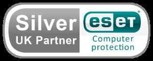 ESET Silver Partner