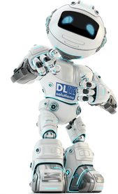 IT Solutions from DLIT